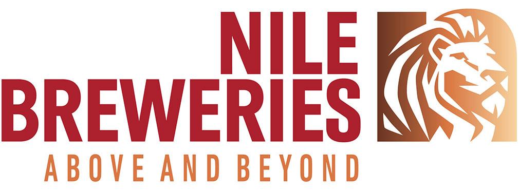 above-n-beyond-logo