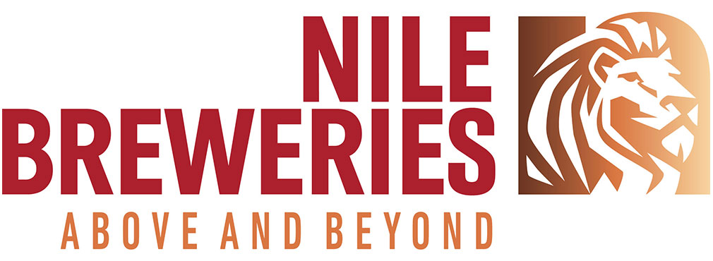 Who we are – Nile Breweries Limited